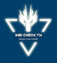 imei_check