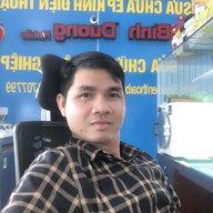vankha_mobile