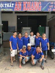 AnKhang678