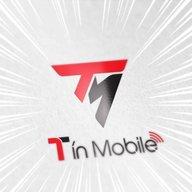 TÍN Mobile