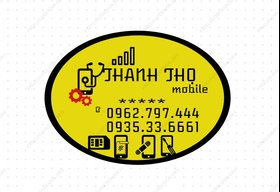 ThanhThọ Mobile