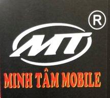 Minh Tâm Mobile