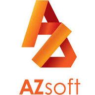 AZ Service