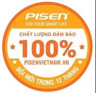 Pisen Việt Nam