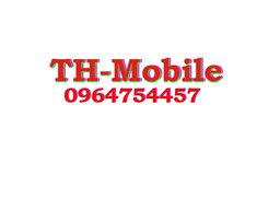 TH-Mobile-Q9